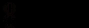 神奈川管材株式会社